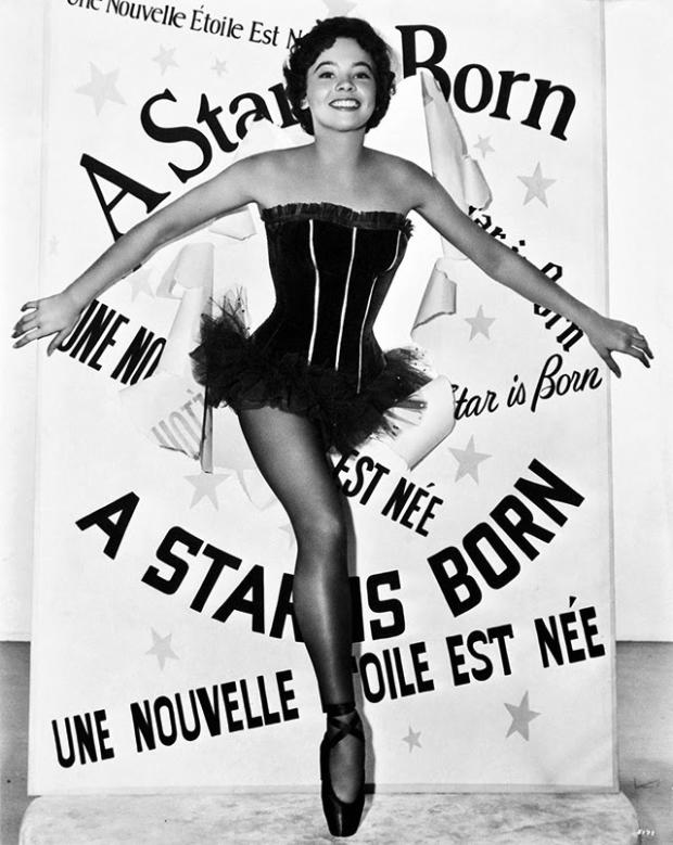 leslie-caron-a-star-is-born-sign.jpg