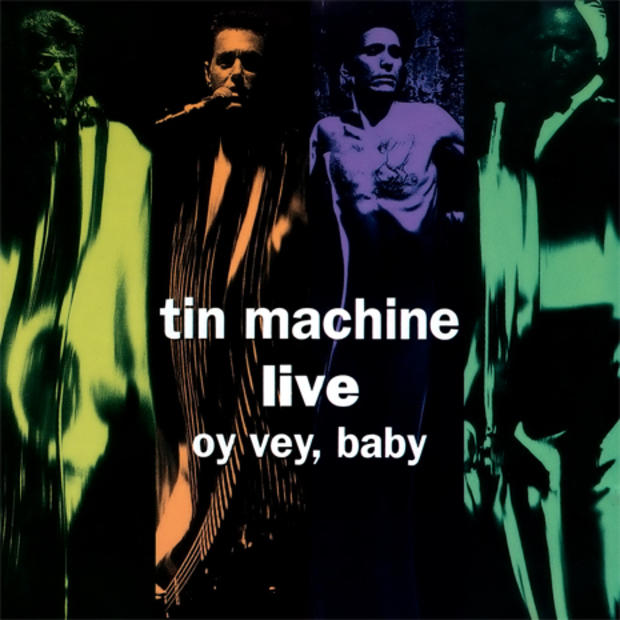david-bowie-tin-machine-live-oy-vey-baby.jpg