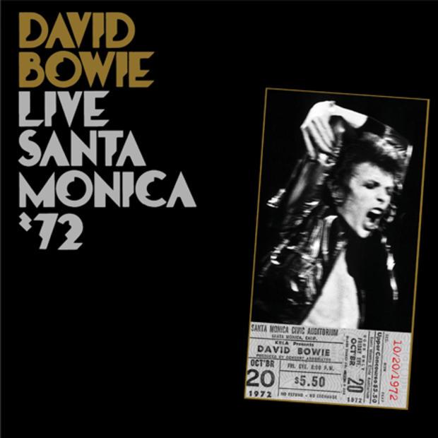 david-bowie-live-santa-monica-72.jpg