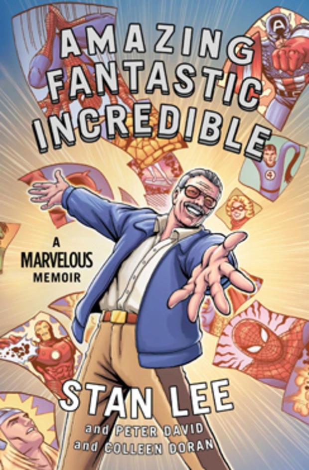 amazing-fantastic-incredible-cover-244.jpg