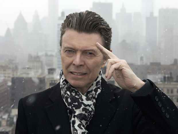 david-bowie-the-next-day-columbia.jpg