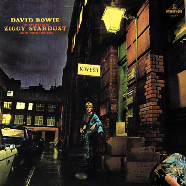 david-bowie-rise-and-fall-of-ziggy-stardust-and-the-spiders-from-mars.jpg