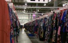 Will plus-size wardrobe rental disrupt fashion industry?
