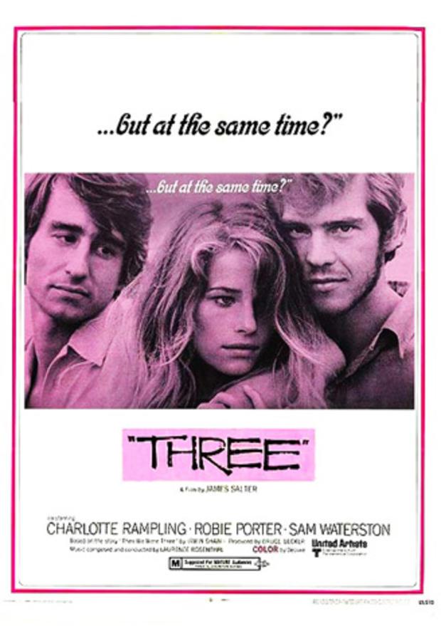 three-charlotte-rampling-poster.jpg