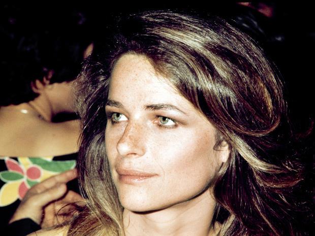 charlotte-rampling-getty-1975-95623627.jpg