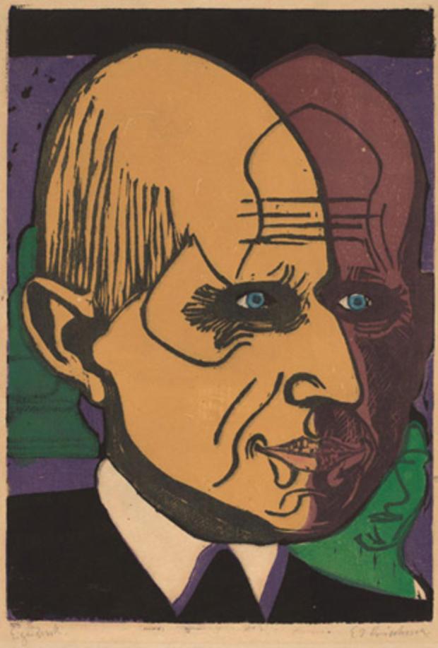 kirchner-head-of-dr-bauer-nga.jpg