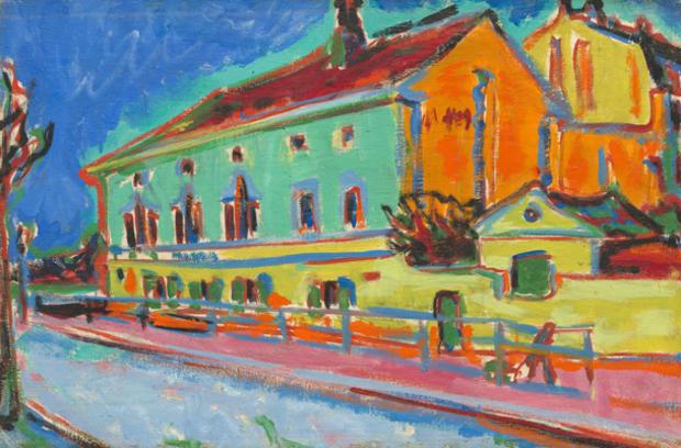 kirchner-houses-in-dresden-nga.jpg