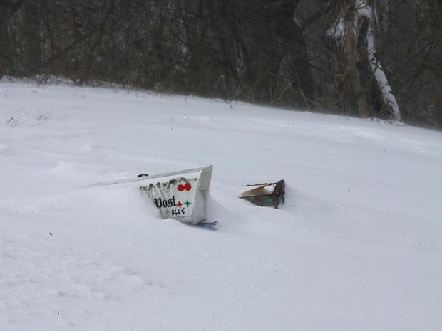 blizzard-getty-506456506.jpg