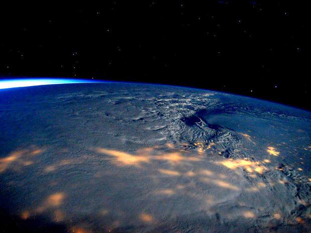 snow-storm-rtx23p5j.jpg