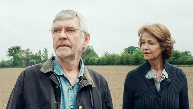 45-years-tom-courtney-charlotte-rampling.jpg