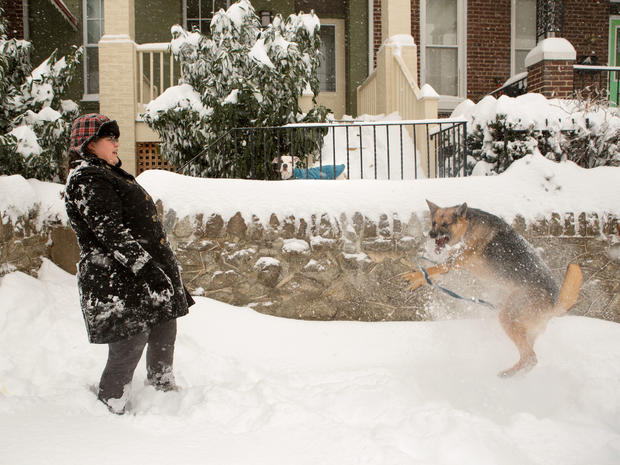 snow-storm-getty-506408922.jpg