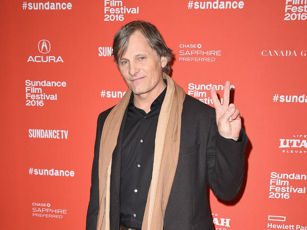 sundance-getty-506488810.jpg