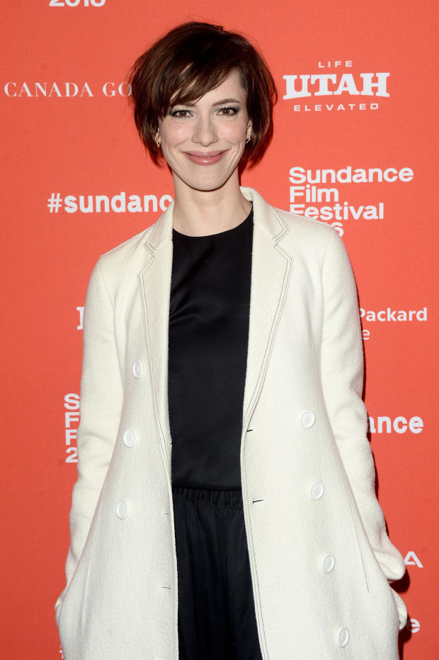 sundance-getty-506466466.jpg