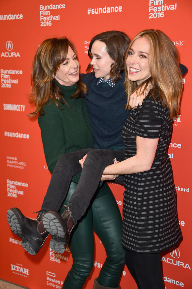 sundance-getty-506449764.jpg