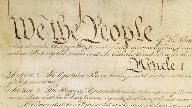 constitution-we-the-people-promo.jpg