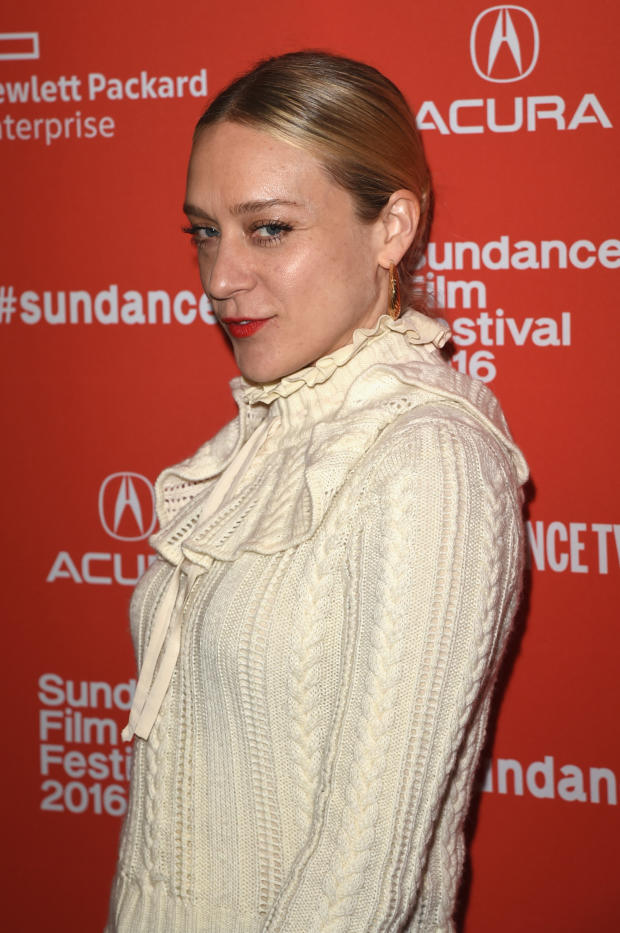 sundance-getty-506501046.jpg