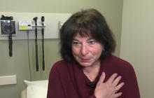 Heart attacks can be different for women