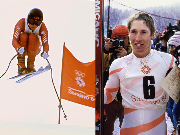 olympic-skier-bill-johnson-getty-142575975.jpg