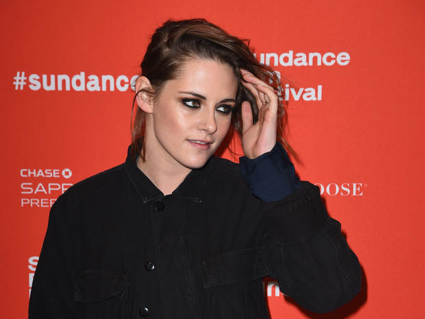 sundance-getty-506636646.jpg