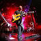 coldplay-gettyimages-450857530.jpg