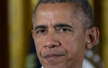 President Obama: End solitary confinement for juveniles