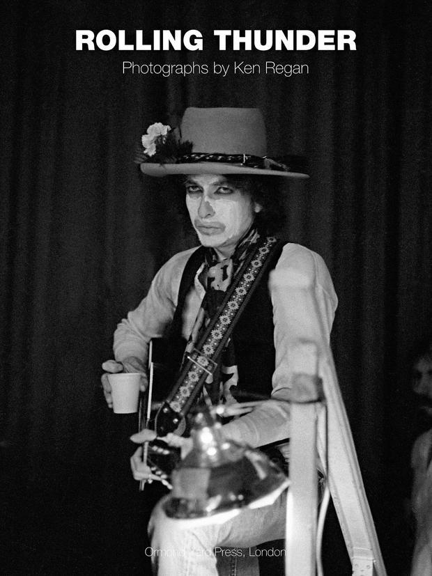 Bob Dylan-rolling-thunder-page1.jpg