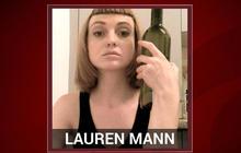 American woman found dead in Austria