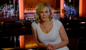 ctm0127-note-to-self-chelsea-handler.jpg