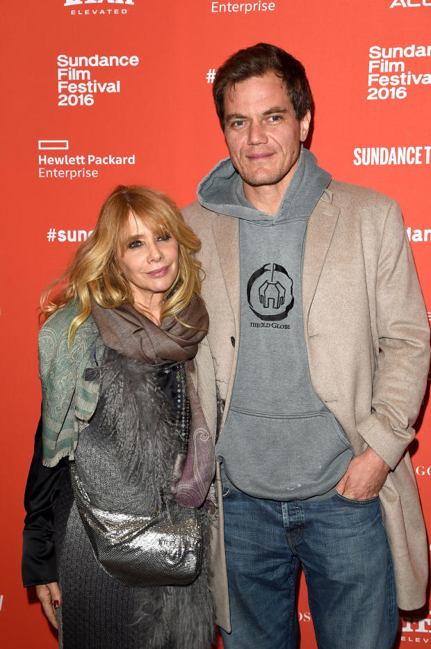 sundance-getty-507166418.jpg