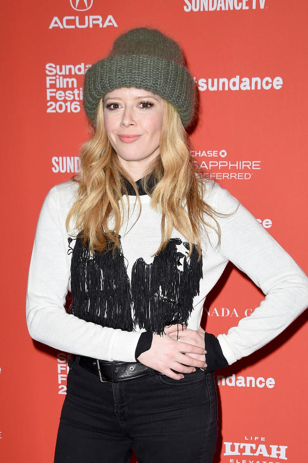 sundance-getty-506972740.jpg