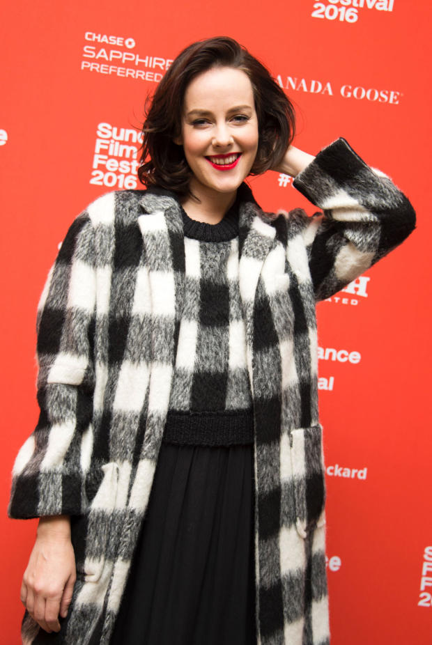 sundance-getty-506734830.jpg
