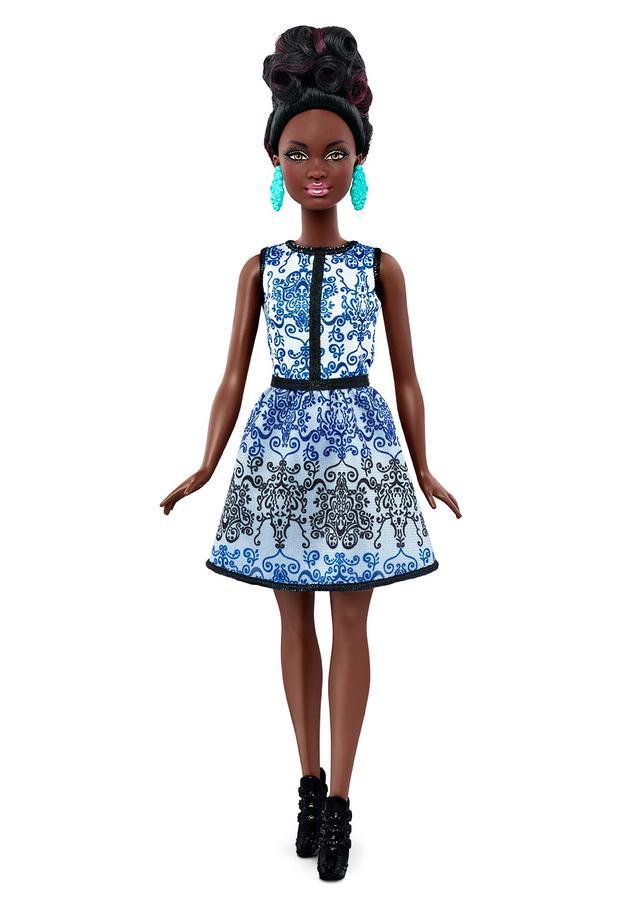 17-barbie-petite-dmf27c16115fulllengthtcm718-117898.jpg