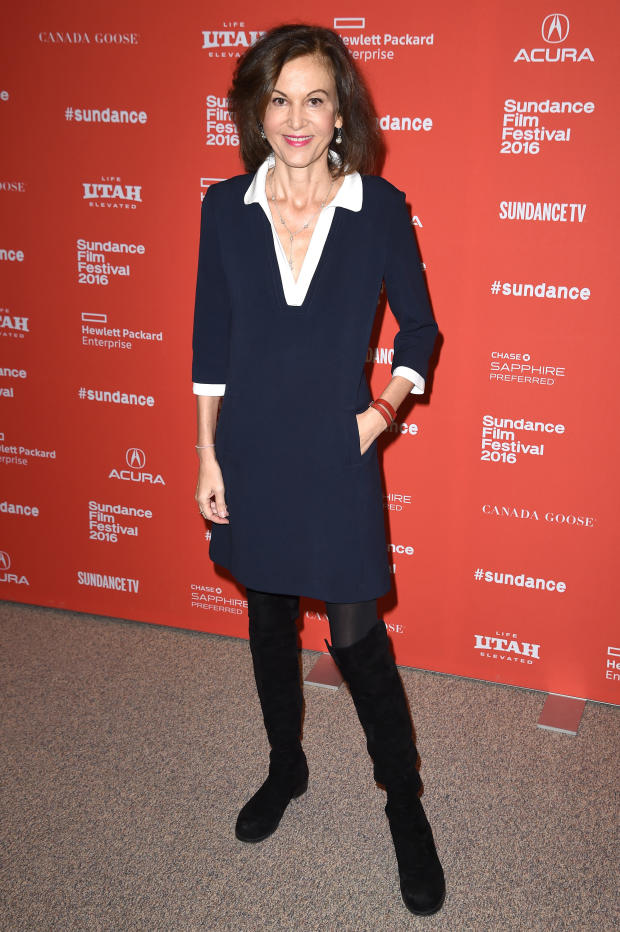 sundance-getty-506981148.jpg
