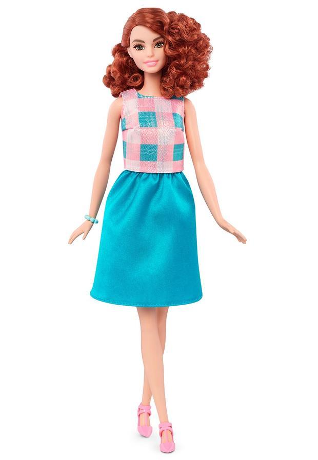 11-barbie-tall-dmf31c16190fulllengthtcm718-118044.jpg