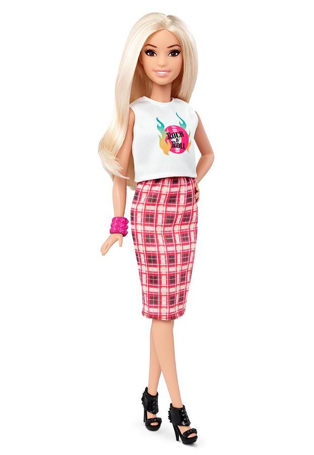 18-barbie-petite-dpx67c16103fulllengthtcm718-117968.jpg