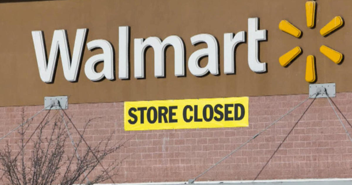 a study of the advantages and disadvantages of wal mart stores in small towns Walmart was planning to build a new supercenter in a small quaint town near where i live and they got booted out by the residents -- they let their voices be known that they didn't want walmart in their backyard and so the county commissioners denied walmart their permit and left town.