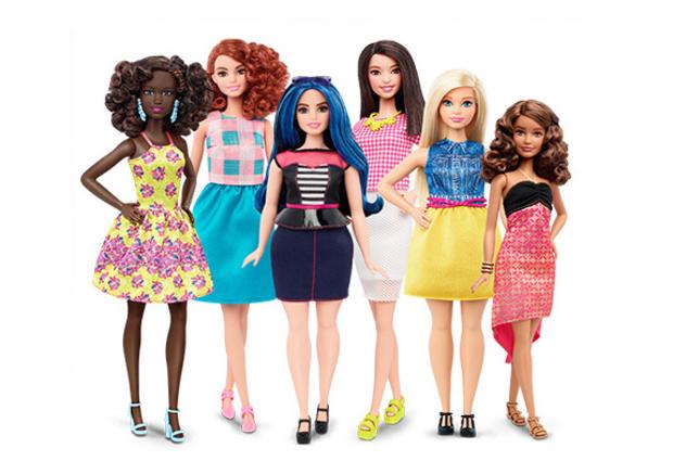 barbie-comp-02.jpg
