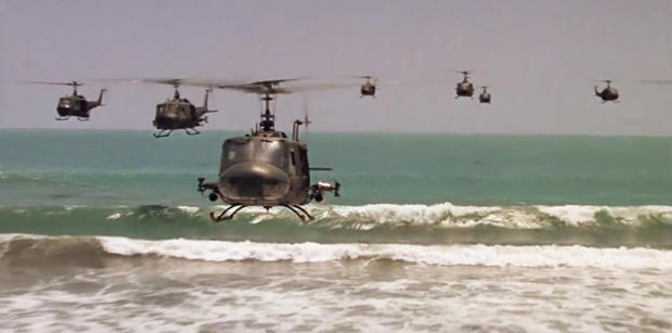 ziegfeld-apocalypse-now-helicopter-attack.jpg
