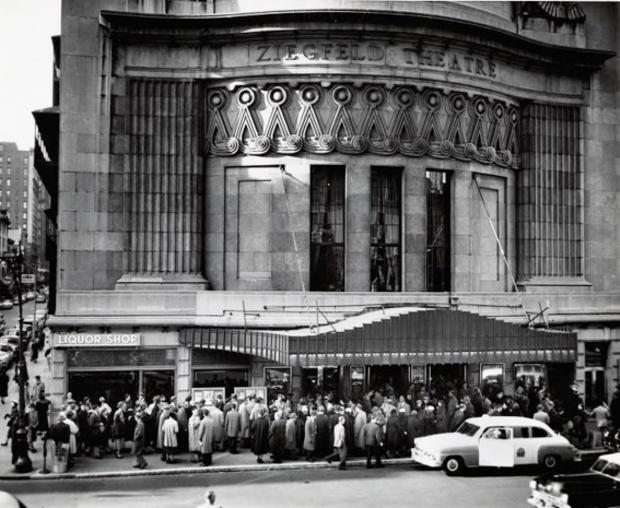 ziegfeld-original-theater.jpg