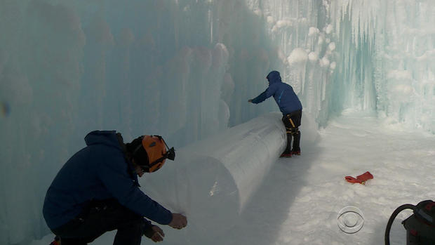 ice-castles-2.jpg