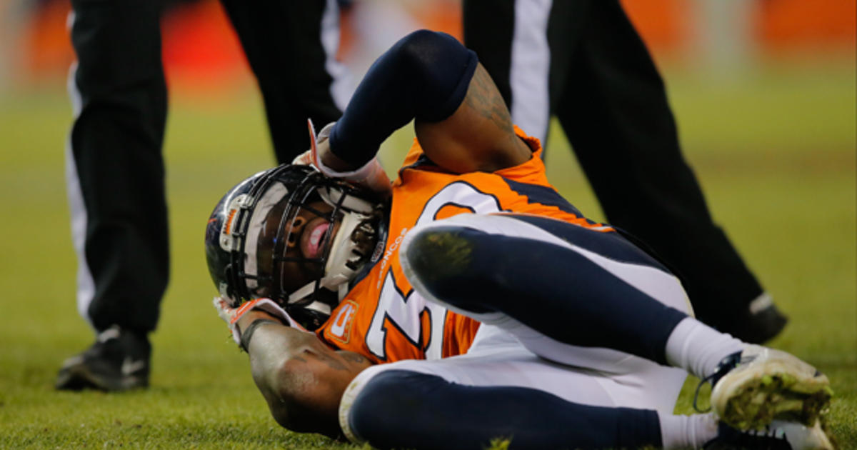 the nfl has to find better ways to prevent traumatic concussions