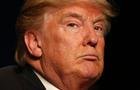 serious-business-trump.jpg