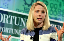 Yahoo! employees face uncertain future