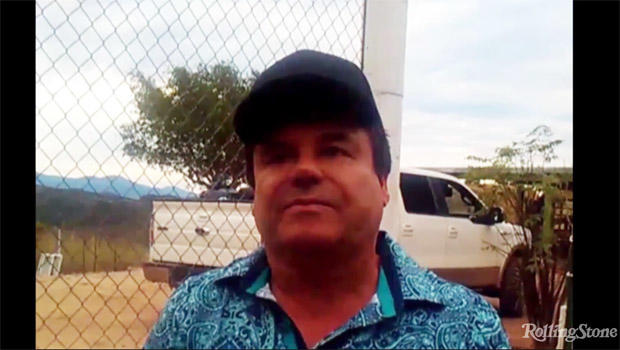 el-chapo-interview-rolling-stone-620.jpg