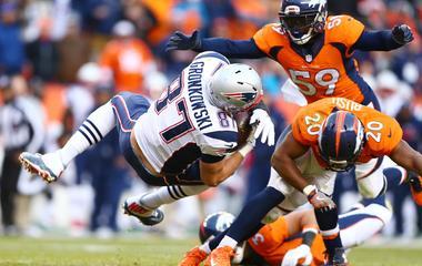 Surprising Super Bowl health stats