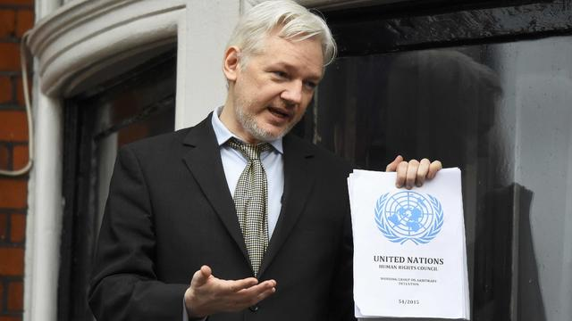 assange2016-02-05t161449z1533425469lr1ec25194er1rtrmadp3ecuador-sweden-assange.jpg