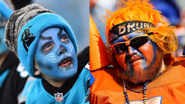 panthers-broncos-fans-620-getty-506634514.jpg