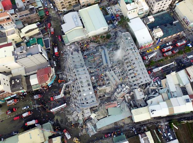 taiwan-quake-rtx25p64.jpg