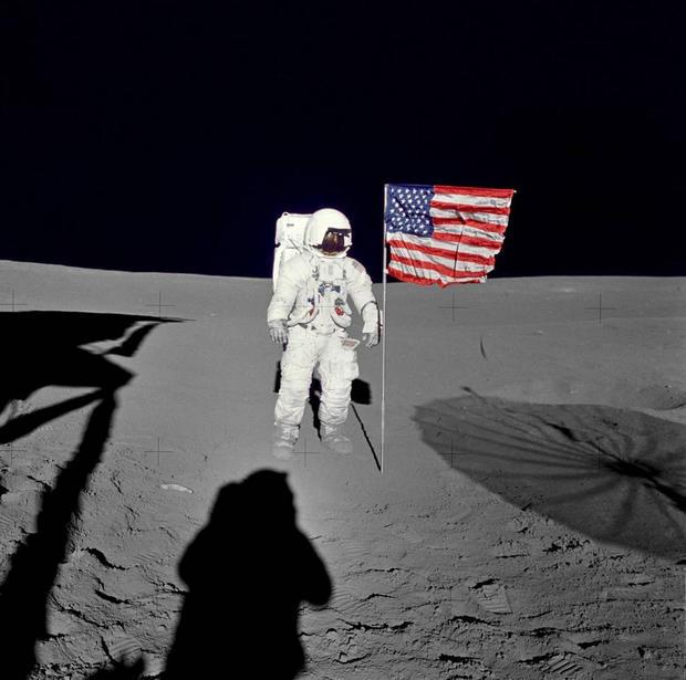 apollo-astronaut-edgar-mitchell-nasa.jpg