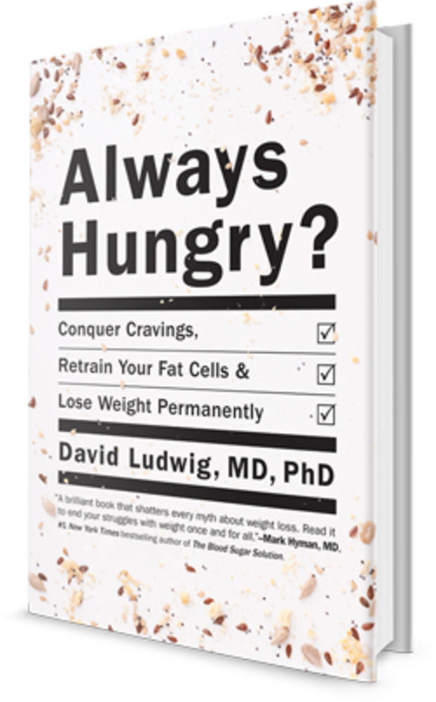 always-hungry-book.jpg